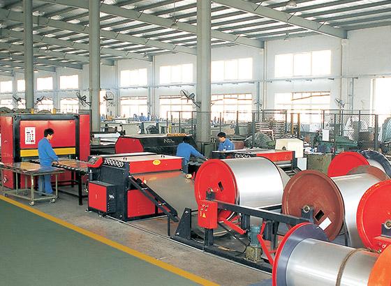翔鹰服务客户:中国科技大学