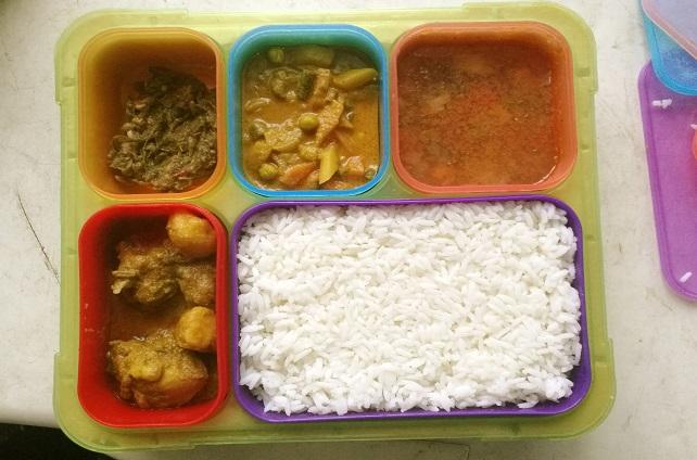 新万博客户端中厨-孟加拉首个万博manbext手机官网厨房