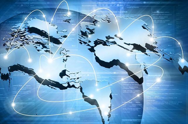 新万博客户端伟大的海外冒险