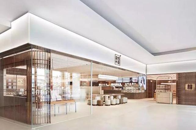 中央厨房入场,奶茶行业大变局