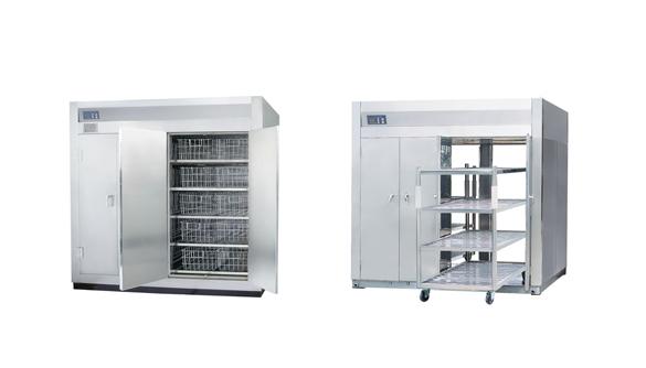 热风消毒柜 商用消毒柜