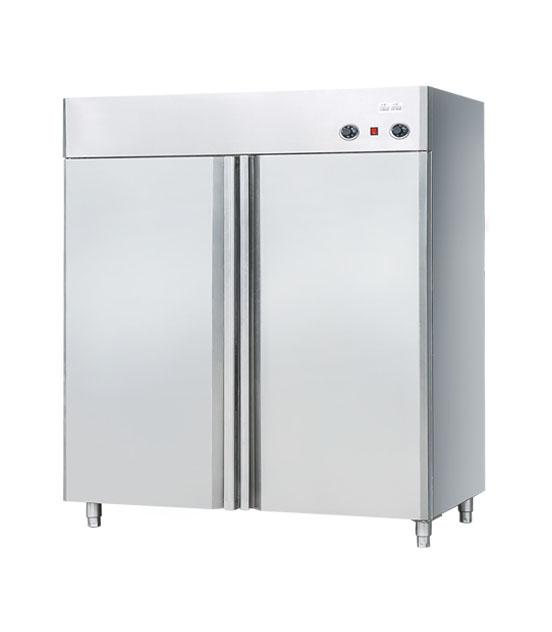 10型热风消毒柜