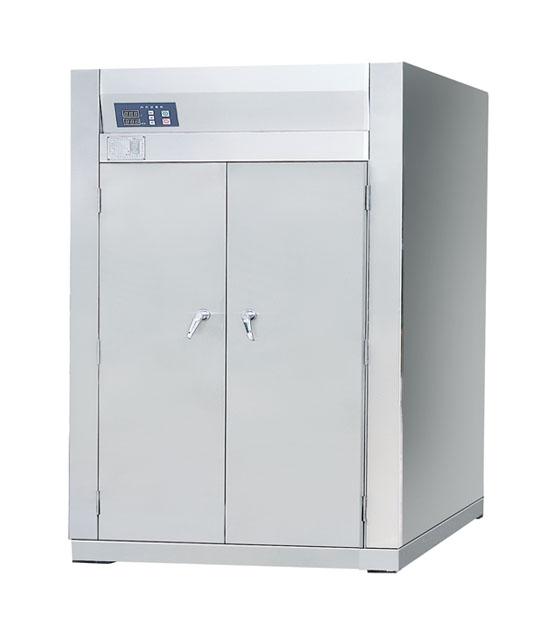 20型热风消毒柜