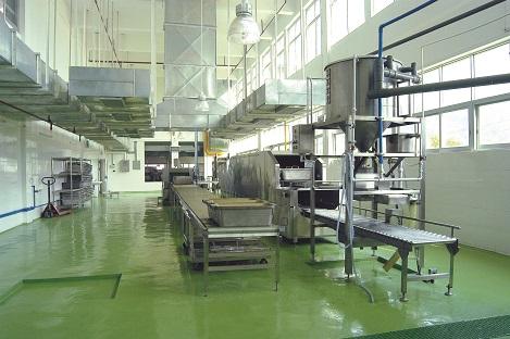 HTC万博manbext手机官网厨房工厂