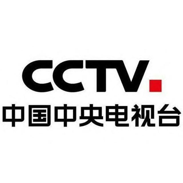 中国万博manbext手机官网电视台